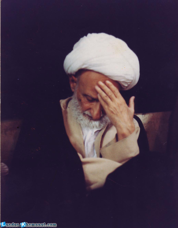 http://leader-khamenei2.persiangig.com/image/bahjat2.jpg